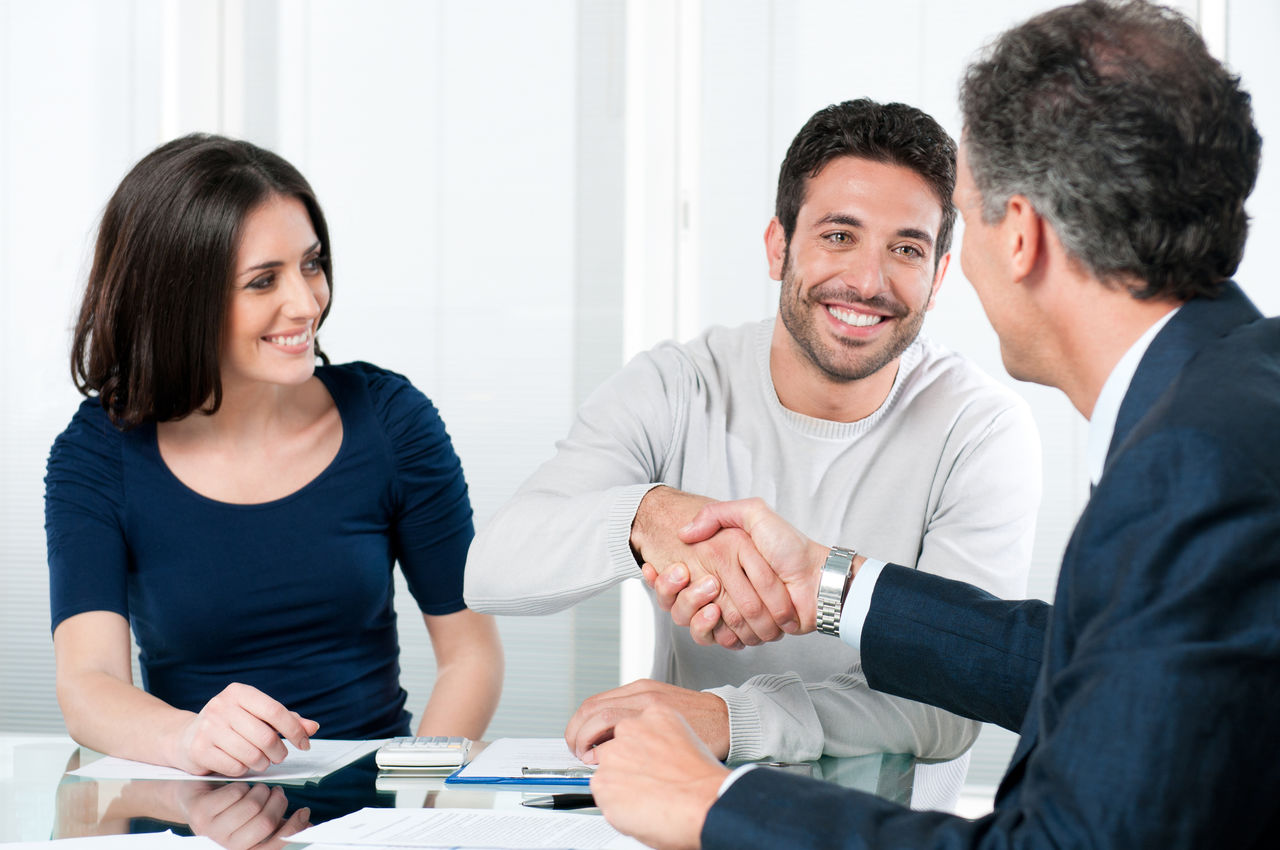 Як перевірити надійність постачальника?