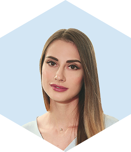 Анастасія Панченко