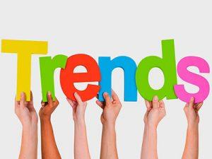 Трендовые товары: что выгодно продавать в интернете и оффлайн