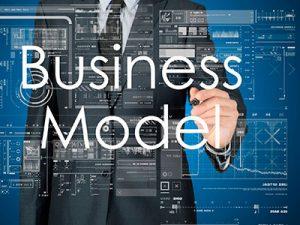 Основні види бізнес-моделей з прикладами