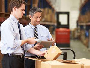 Как найти поставщика товаров