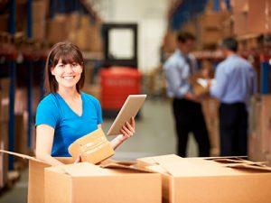 Головні особливості оптових закупівель