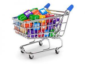 Як вибрати товар для продажу?