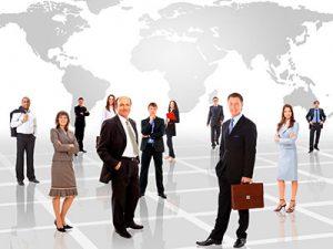 Види постачальників: їхні переваги та недоліки