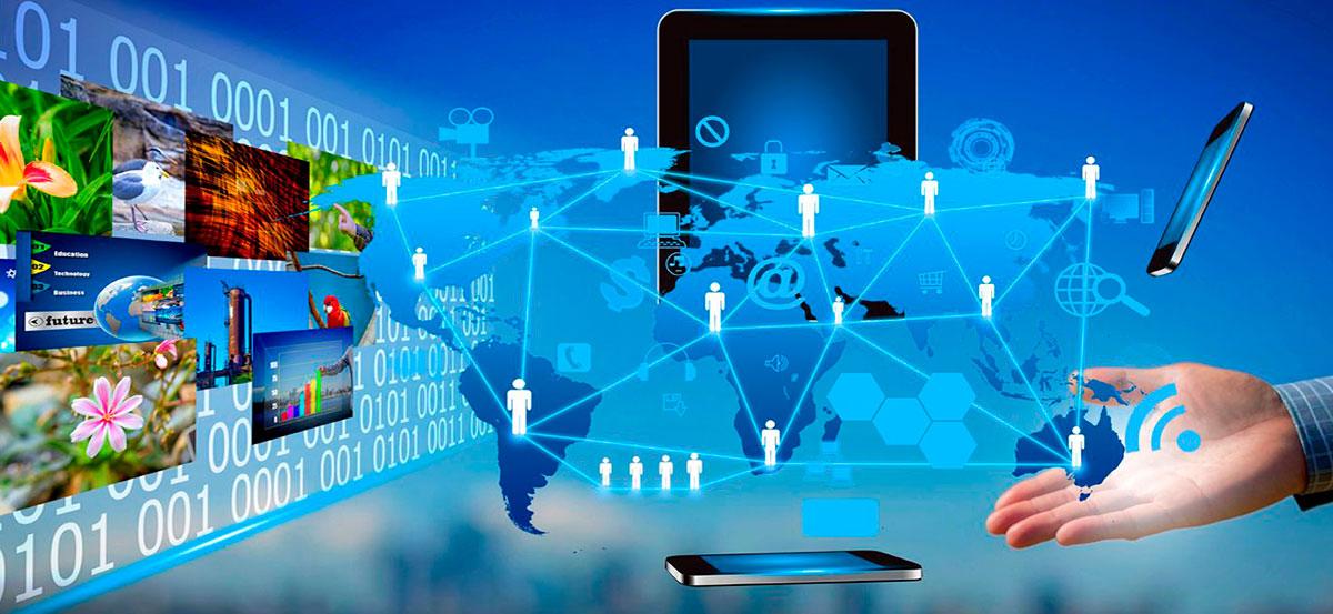 Основные способы лидогенерации в интернете