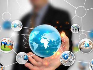 Инкотермс и аккредитив в международной торговле