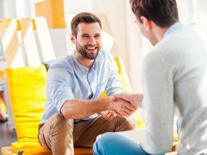 Кросс-маркетинг: как привлечь клиентов