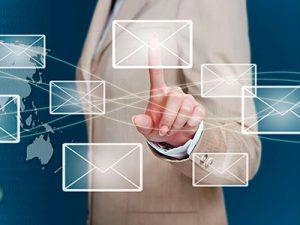 Маркетинговые рассылки: 3 инструмента