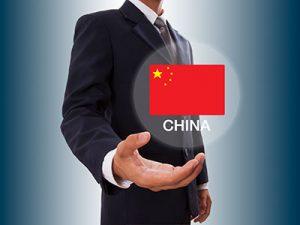 Товари з Китаю оптом: як замовити і оплатити?