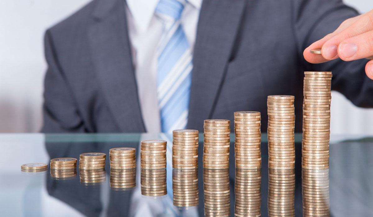 Ценовая политика и основные факторы влияния