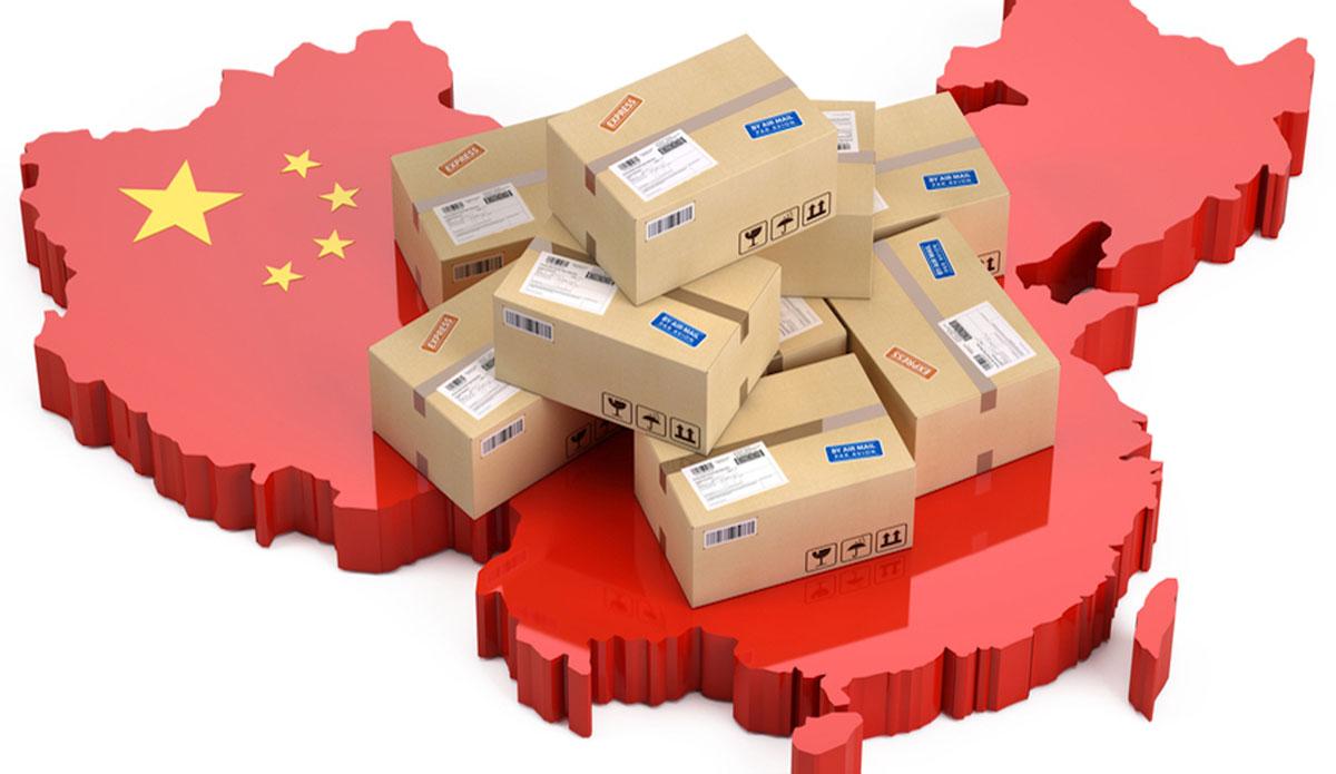 Признаки надежного поставщика из Китая
