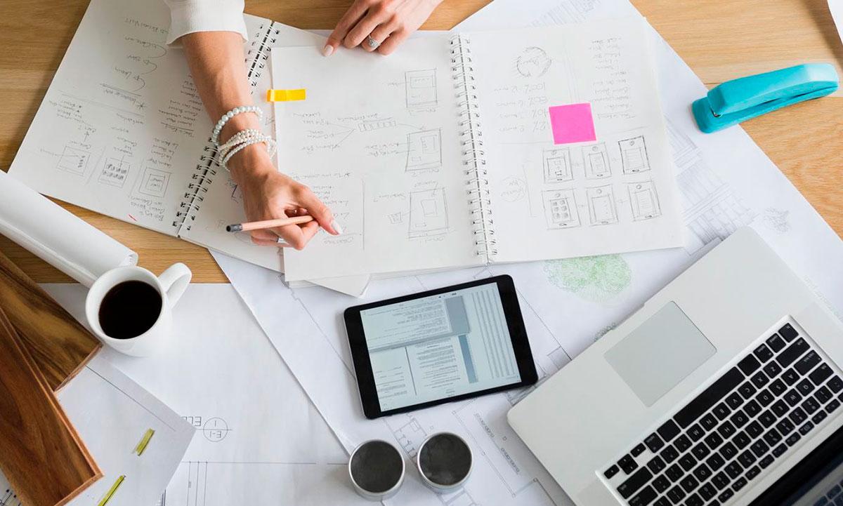 Бізнес-план та його структура
