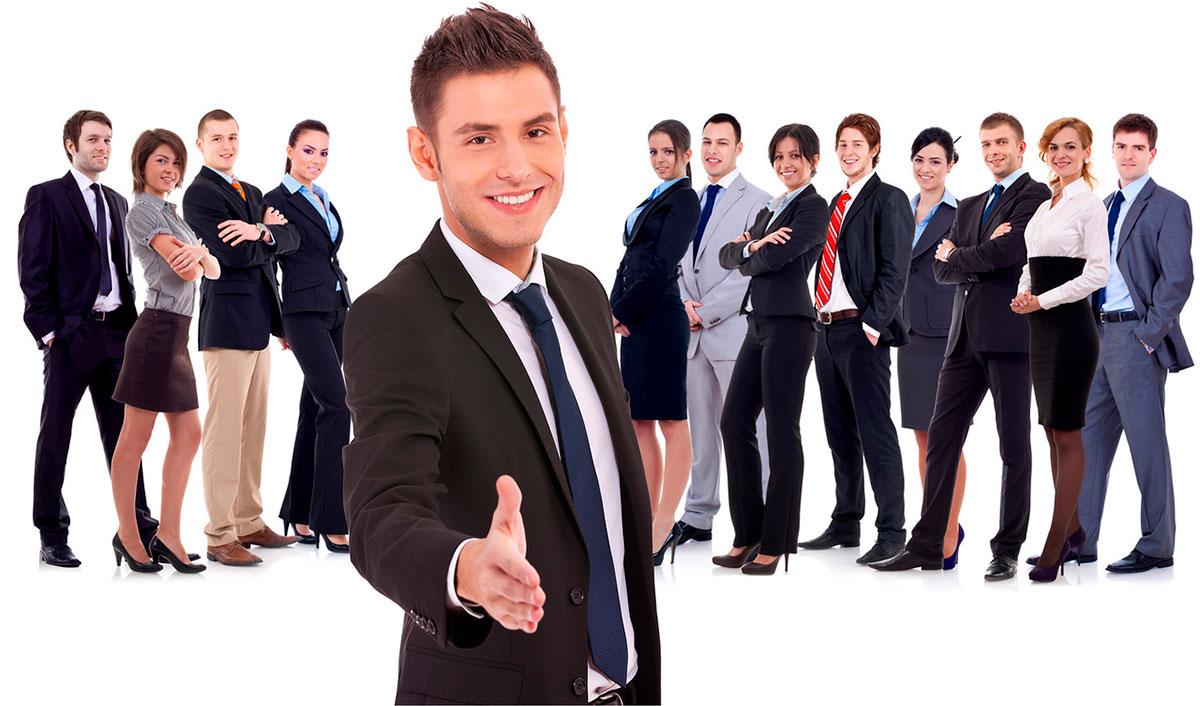 Роль посередників у здійсненні непрямих продажів