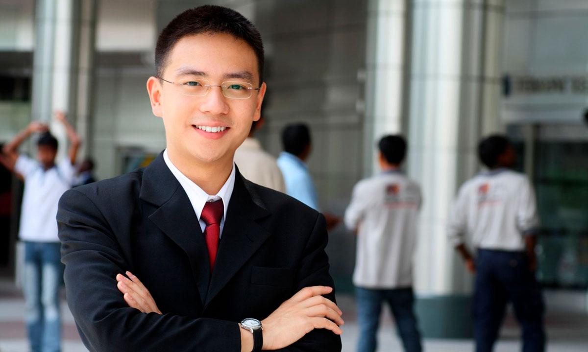 Поставщики из Китая: производитель и посредник