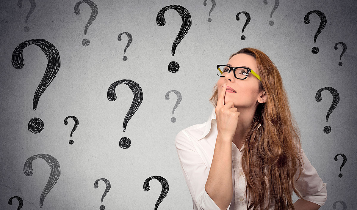 Причини виникнення сумнівів у клієнтів