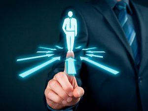 Активні продажі як ефективна технологія торгівлі