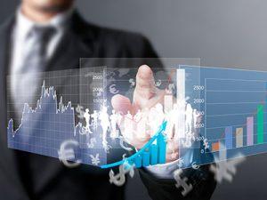 Основи ціноутворення та цінової політики