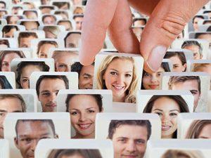Як скласти портрет твого ідеального покупця