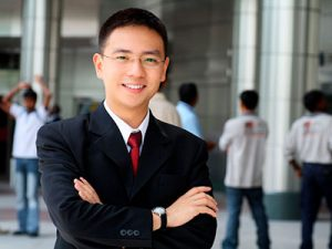 Як знайти надійного постачальника з Китаю