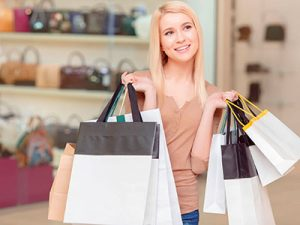Як правильно зробити знижку на користь собі та клієнту