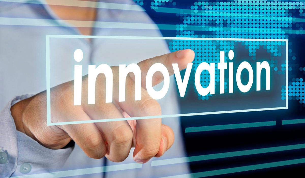 Маркетинг инноваций и его особенности