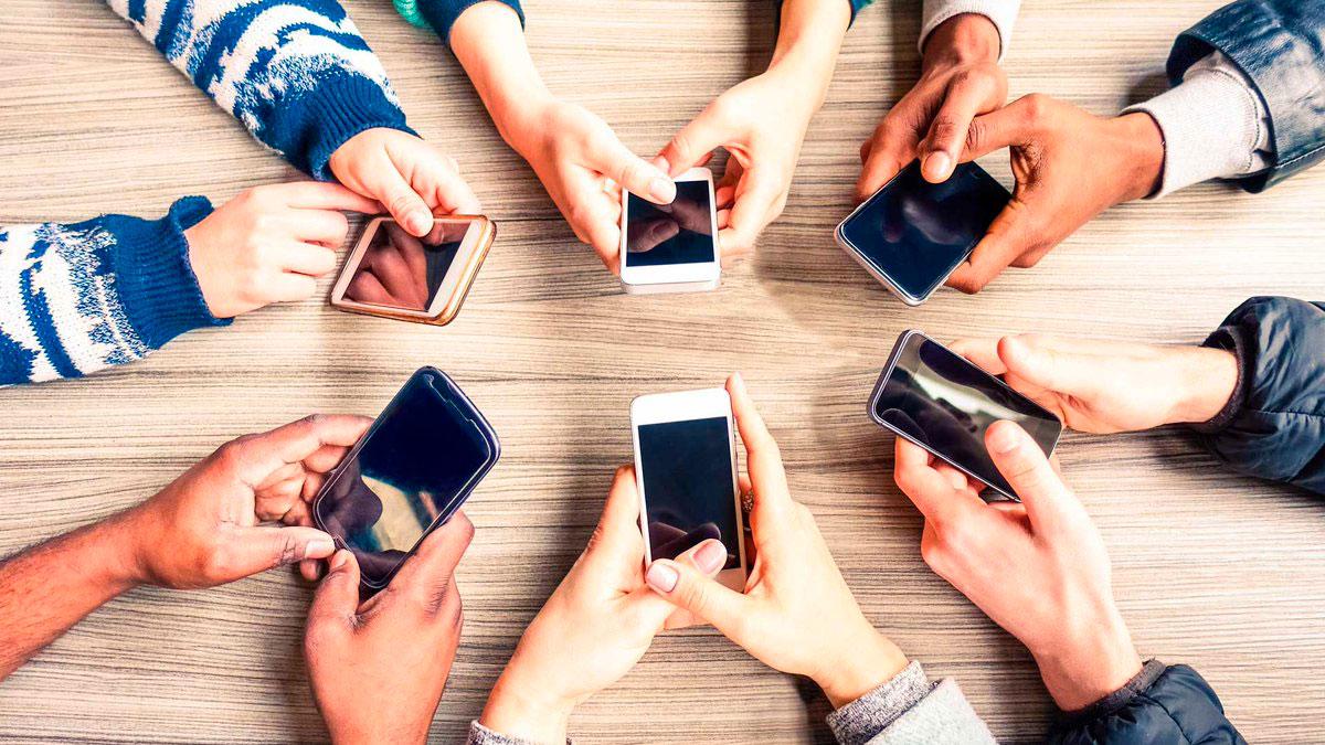 Мобільний маркетинг