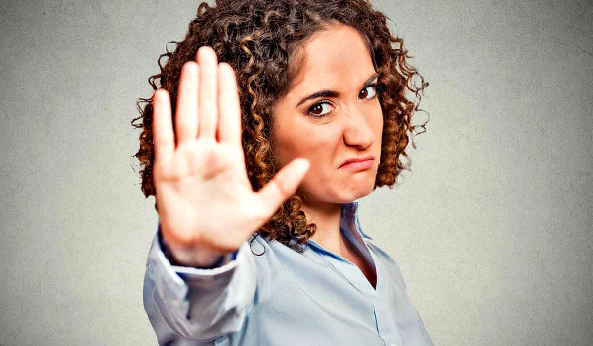 Как устранить отток клиентов