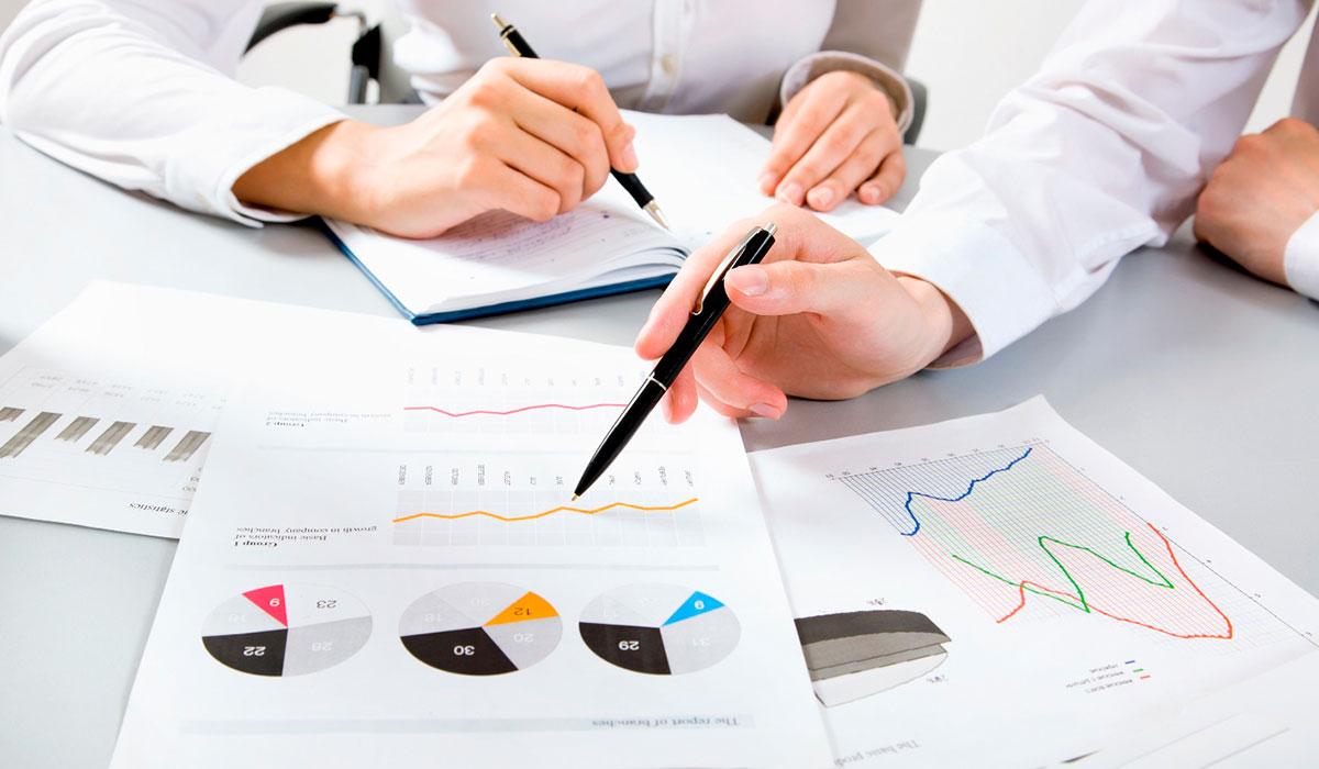 Главные аспекты составления плана продаж