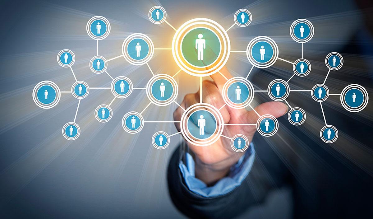 Социальный маркетинг и его главные особенности