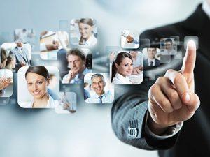 Як просто та ефективно збільшити базу клієнтів