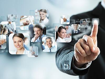 Как просто и эффективно увеличить базу клиентов