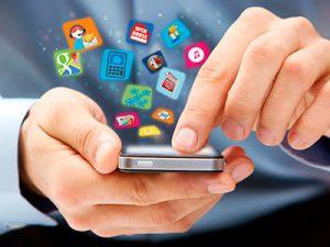 Инструменты мобильного маркетинга и их эффективное использование