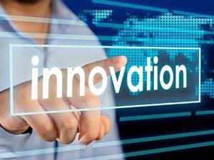 Маркетинг инноваций и его главные отличия