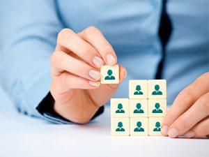 Отток клиентов: причины и устранение