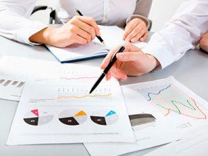Как составить эффективный план продаж
