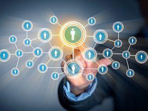 Соціальний маркетинг на варті суспільних цінностей