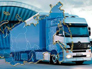 Як правильно організувати супровід вантажів