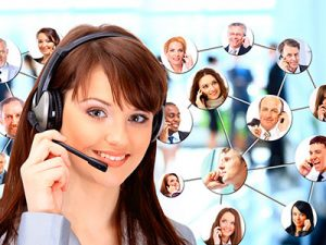 Як підвищити ефективність телефонних продажів