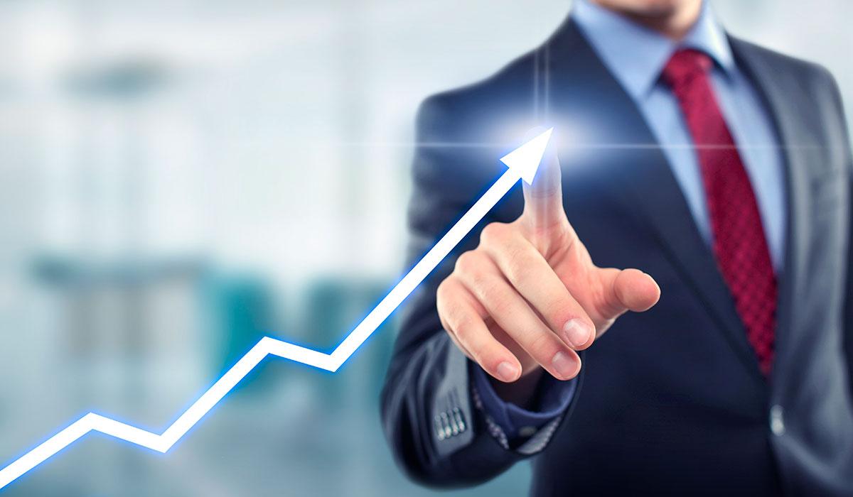 Как повысить личные продажи