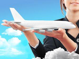 Авіаперевезення вантажів: розкіш чи необхідність?