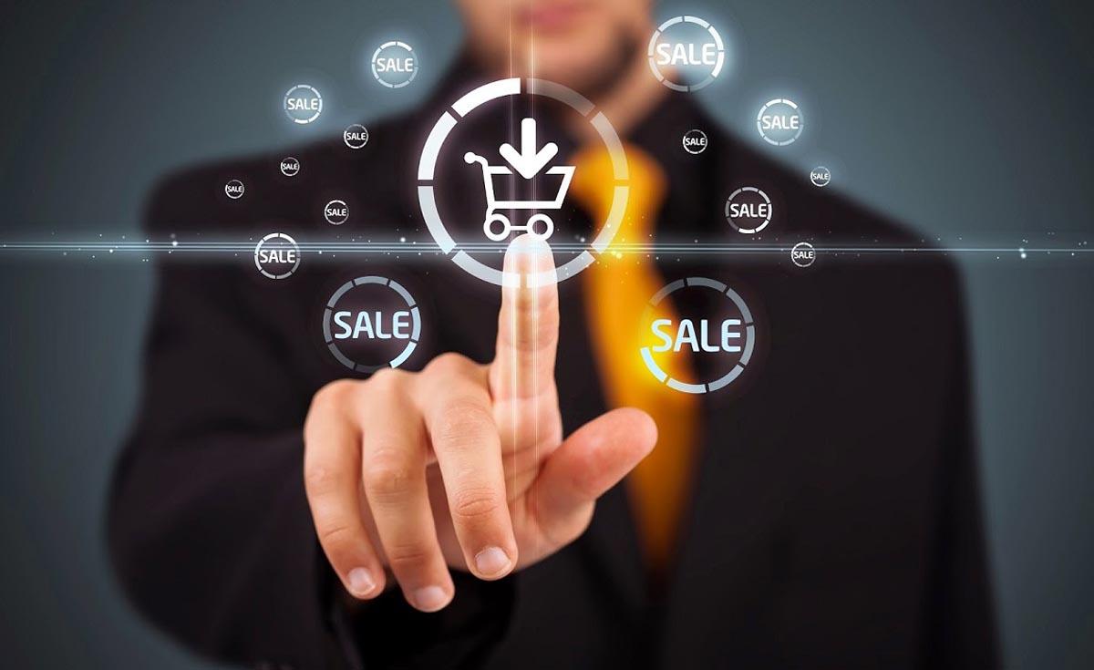 Психологія продажів як наука
