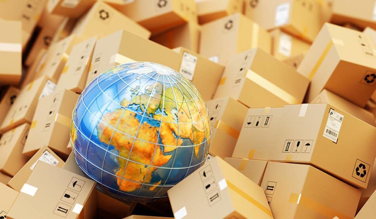 Що змінилося в оподаткуванні зарубіжних посилок?