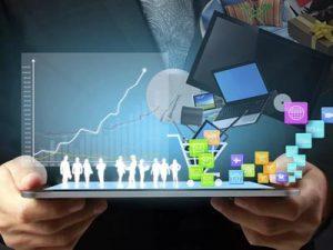 Маркетингові дослідження і їхня роль у розвитку бізнесу