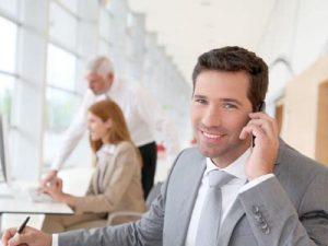 Менеджер з продажу: професія чи покликання?