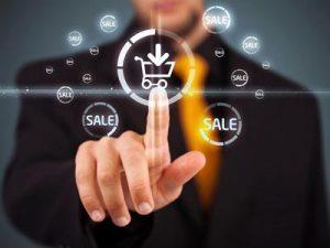 Психология продаж: как повлиять на покупателя