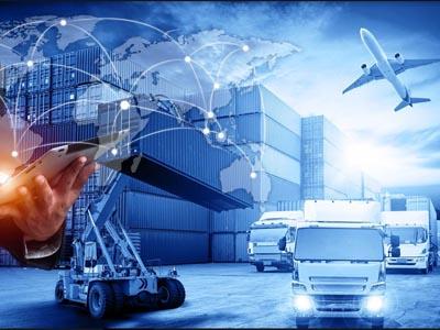 Транспортная логистика и ее особенности