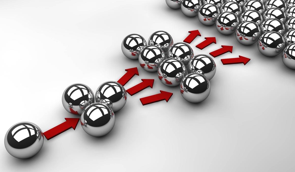 Вирусный маркетинг и его главные особенности