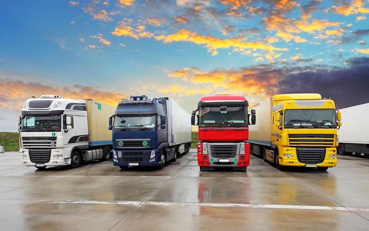 Главные нюансы подготовки к автоперевозкам грузов