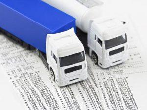 Автоперевезення вантажів та їхні особливості