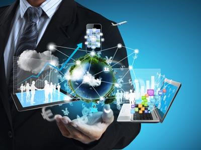 Digital-маркетинг: в ногу с технологическим прогрессом